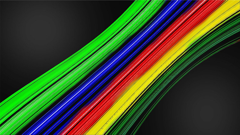 5 things you probably didn't know about fibre optic cables