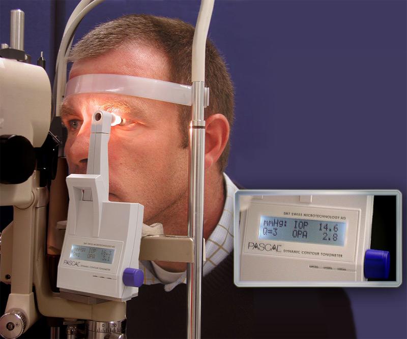 Laser medical field