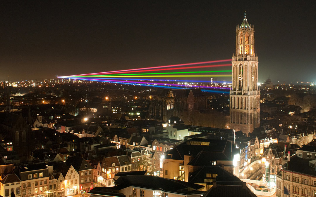 5 things lasers are used for that will surprise you